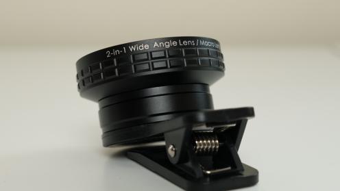 lens-build