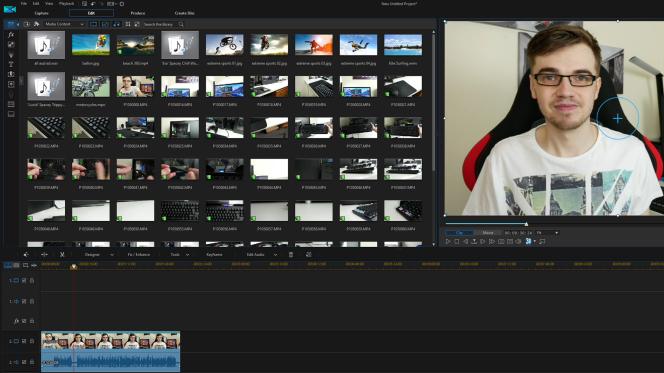 editing-tools