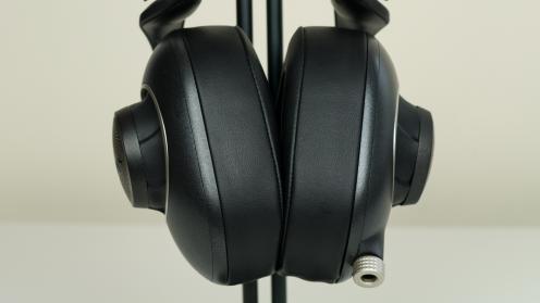 earcups-1
