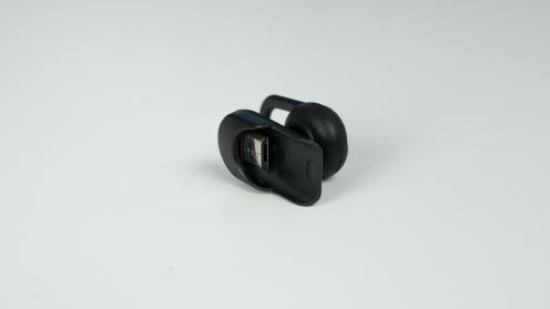 earpiece-2