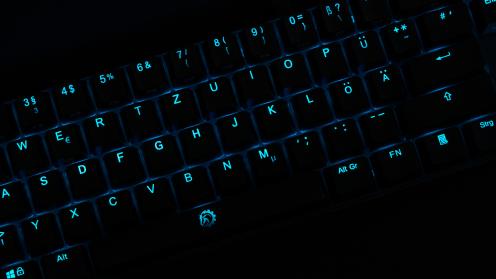 in-dark