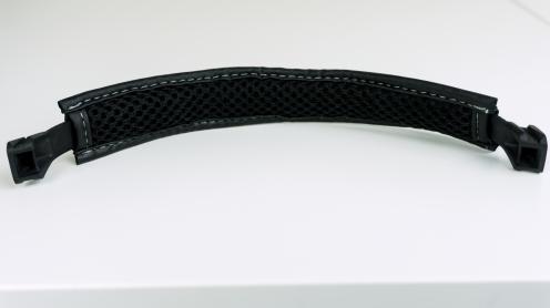 headband-2
