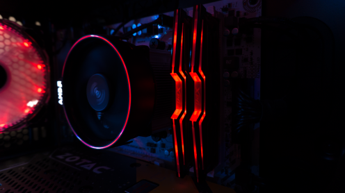 in-pc-dark