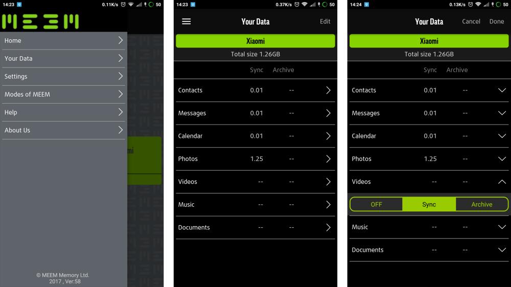 using-app-1