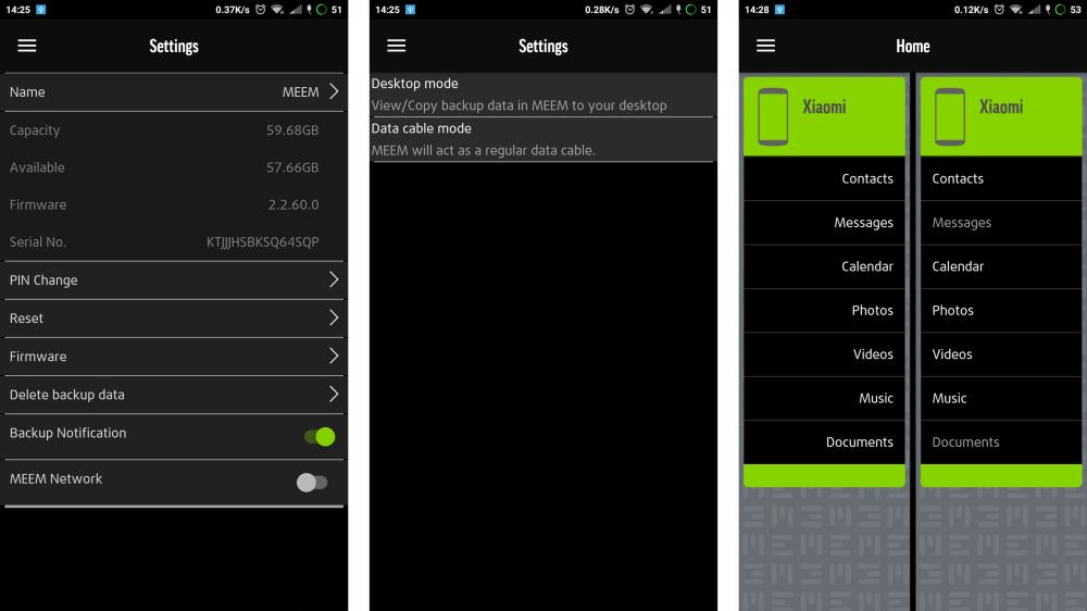 using-app-2