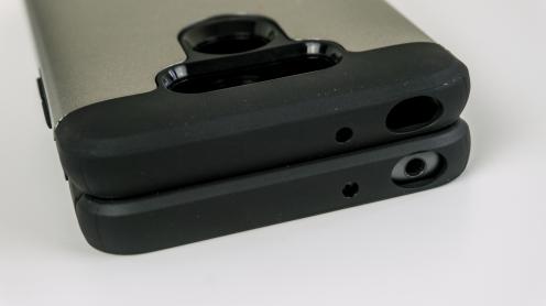 3.5mm-port-cut