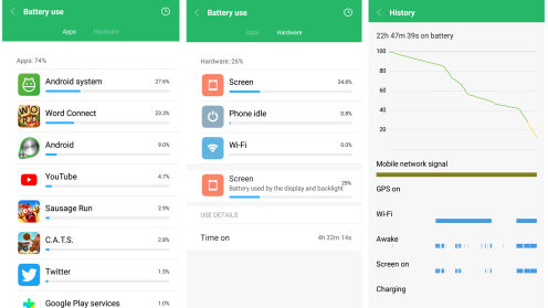 battery-test-1-redmi