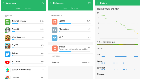 battery-test-2-redmi