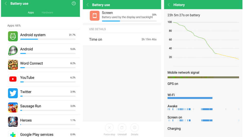 battery-test-3-redmi