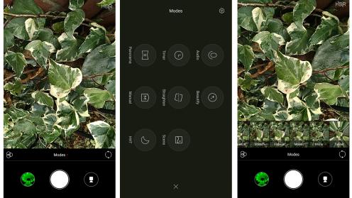 camera-app-one