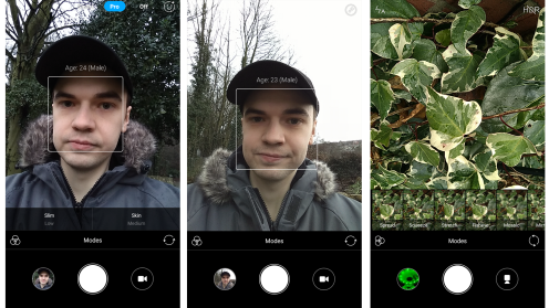 camera-app-two