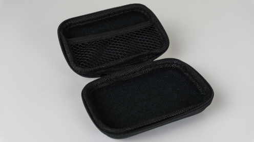 carry-case-2