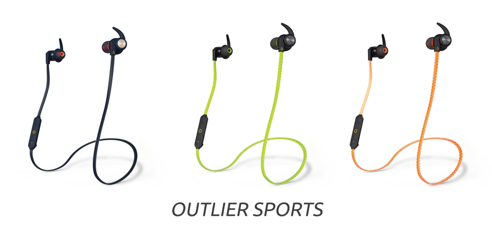 outlier-sports