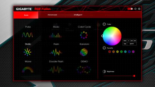 RGB-fusion-1