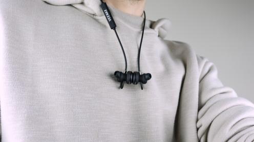 round-neck-design-sec