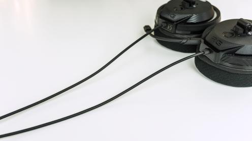 cable-400hx