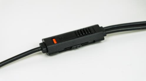 controller-400hx