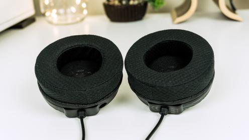 earcup-padding-des-400hx