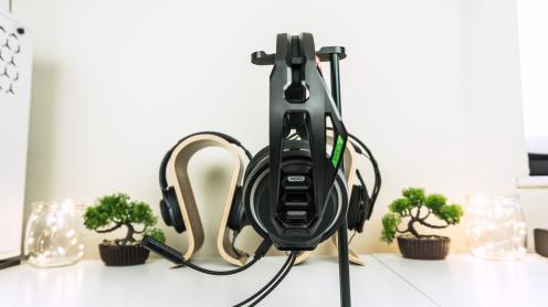 microphone-on-400hx
