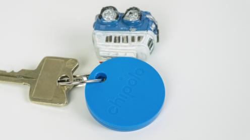 on-keys-chip