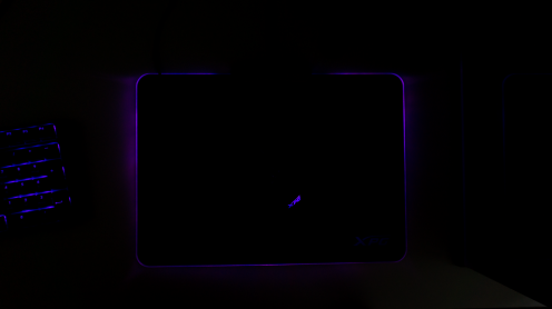purple-light-xpg
