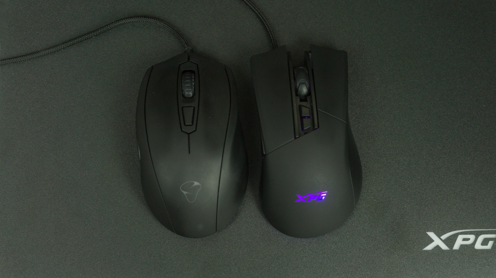size-comparison-xpg