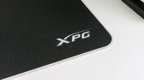 xpg-logo-mat
