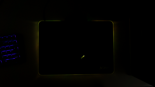 yellow-light-xpg
