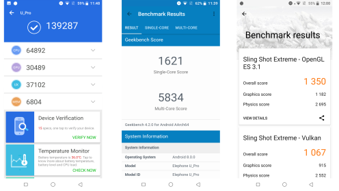 benchmarks-1