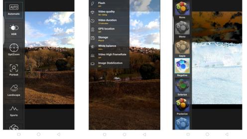 camer-app-3