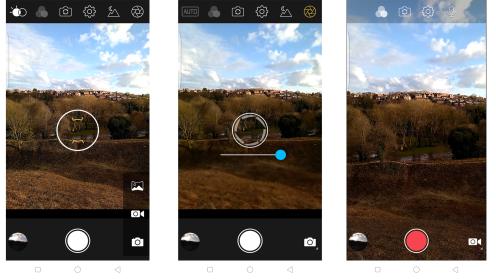 camera-app-1