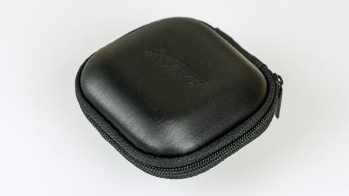 carry-case-emix