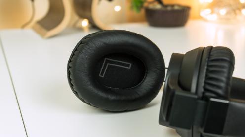 earcup-padding-1-black