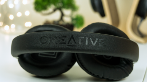 headband-branding-black