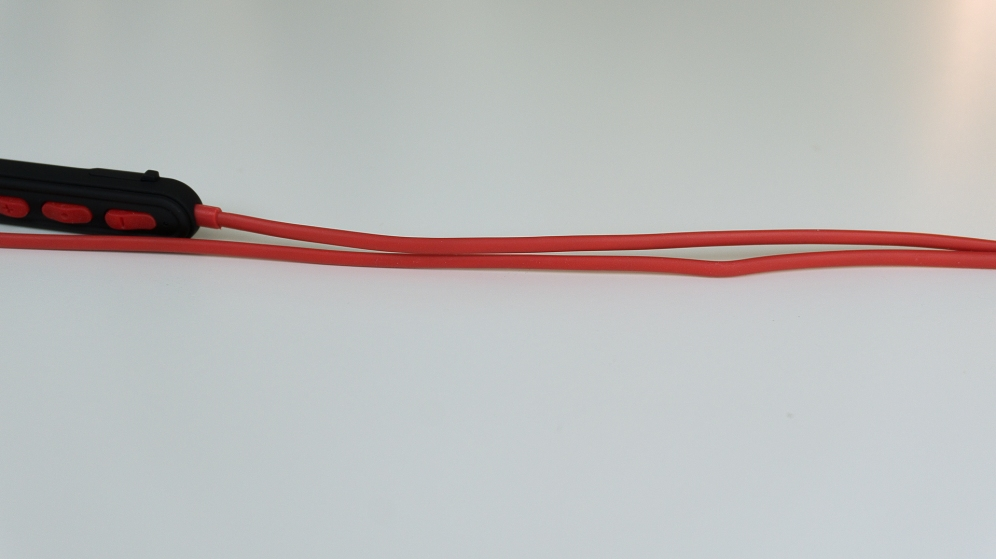 cable-hs1