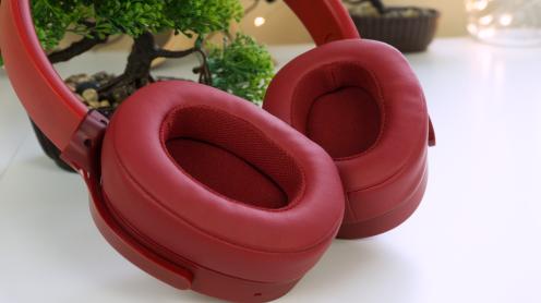 cushioning-earcups-hesh