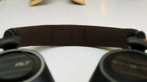 headband-inside-pro-2
