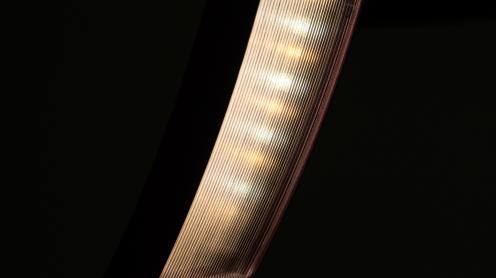 LEDs-1-wit