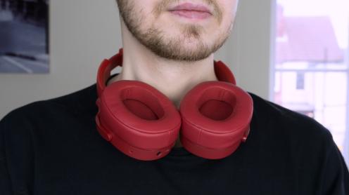round-neck-2-hesh